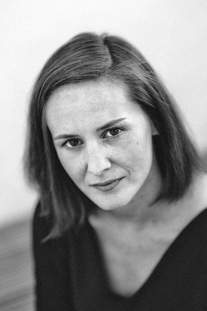 Helena Sybers