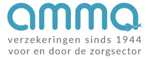 2017-logo-NL-HD
