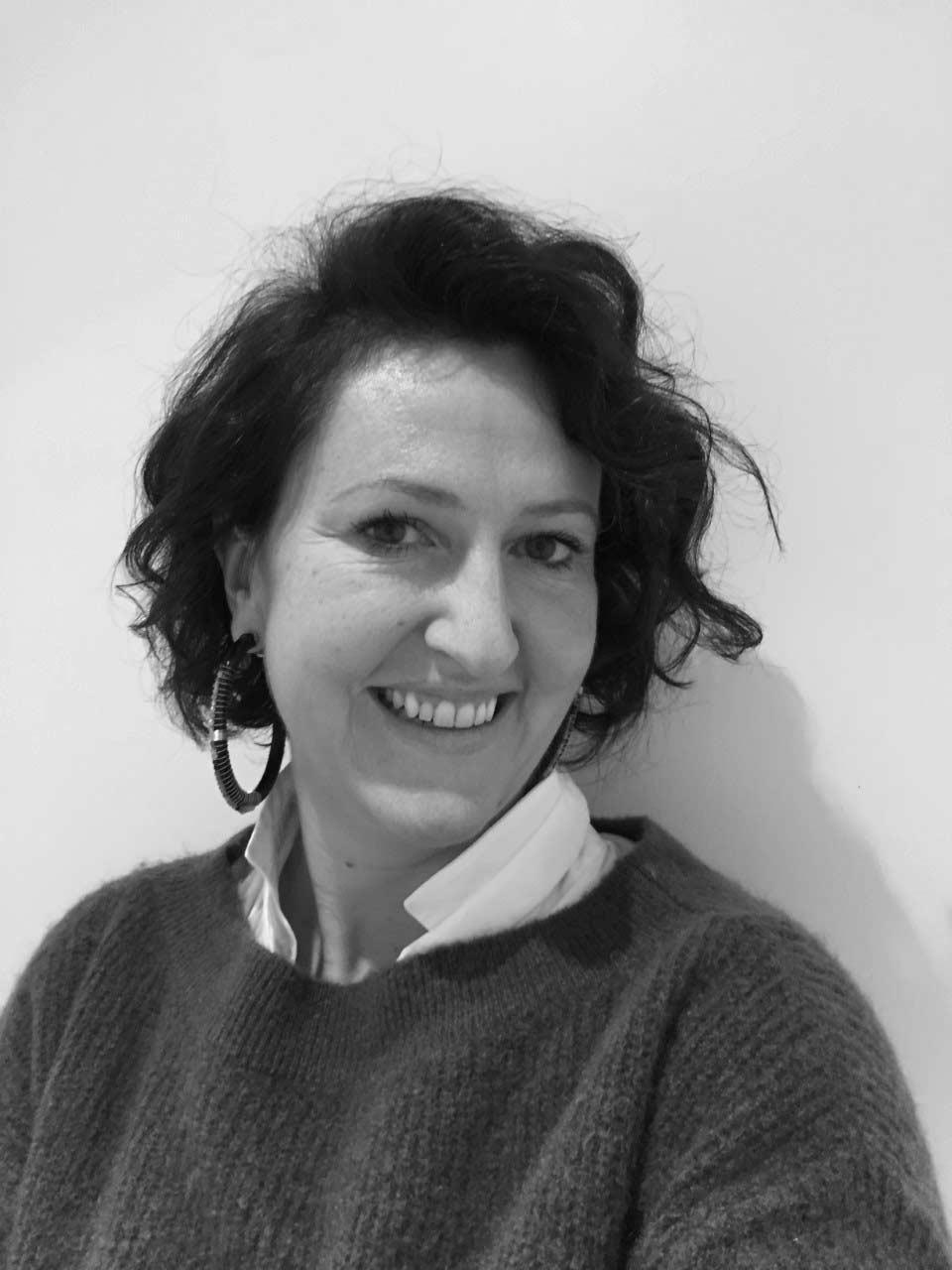 Marjolein Paepen
